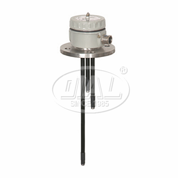 Multi Point Electrode Level Switches - Tank Top Mounting (310-3)