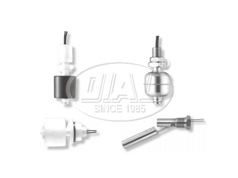 Miniature Float Sensor OL